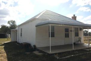 1746 Jerrybang Lane, Monteagle, NSW 2594
