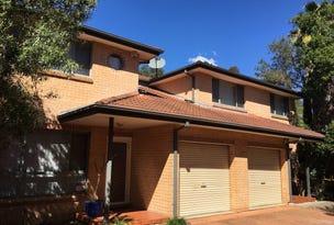 4/65 Foveaux Avenue, Lurnea, NSW 2170