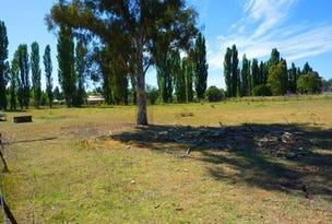 Lots 18, 19 & 20, Lots 18, 19 & 20 Thistle Street, Molong, NSW 2866