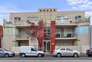 121/72-76 High Street, Windsor, Vic 3181