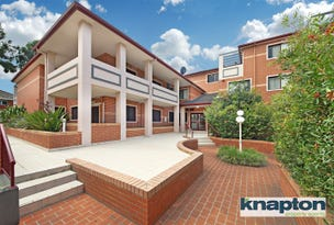 12/1089 Canterbury Road, Wiley Park, NSW 2195