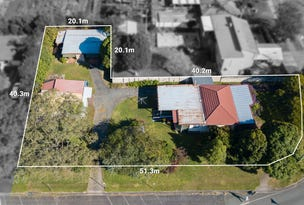 129 Russell Street, Cleveland, Qld 4163