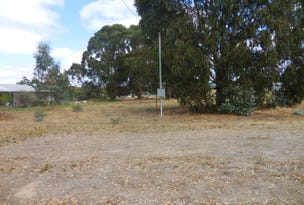 Lot 543 Fourth Ave, Kendenup, WA 6323