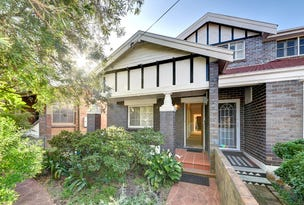 121 Barker Street, Kingsford, NSW 2032