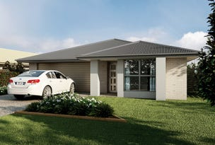 Lot 15 Greens Road, Griffin, Qld 4503