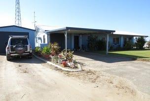 18911 Bruce Highway, Bowen, Qld 4805