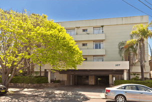 42/167 Willoughby Road, Willoughby, NSW 2068