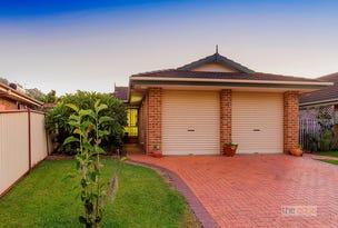 73 Loaders Ln, Coffs Harbour, NSW 2450