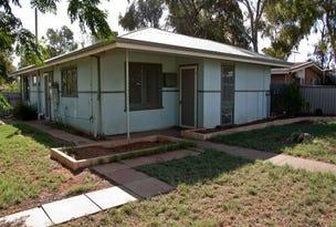 25 Kapai Place South Kalgoorlie, Kalgoorlie, WA 6430