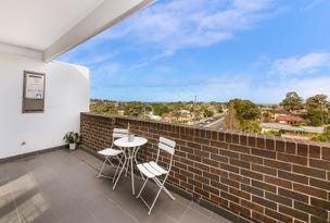 823 King Georges Road, South Hurstville, NSW 2221