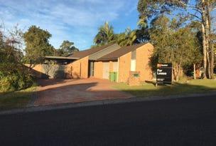 3 Lotter Street, Kariong, NSW 2250