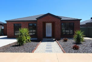 57 Cavier Court, Huntly, Vic 3551