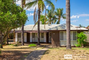 12 Carole Drive, Kootingal, NSW 2352