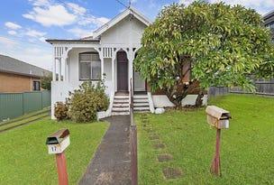 17 & 15 Smith Street, Ryde, NSW 2112