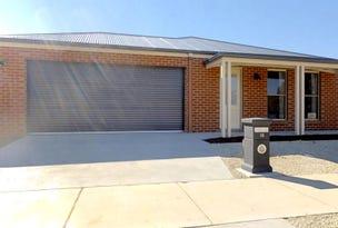 15 Blue Wren Boulevard, Kangaroo Flat, Vic 3555