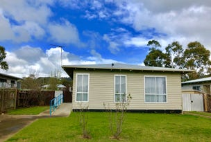 29 Church Street, Coleraine, Vic 3315