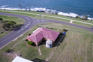 125 Sea Esp, Burnett Heads, Qld 4670