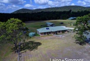 106 Melaleuca Drive, Coolongolook, NSW 2423
