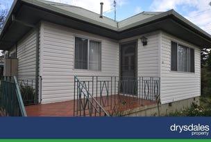 44 Browley Street, Moss Vale, NSW 2577