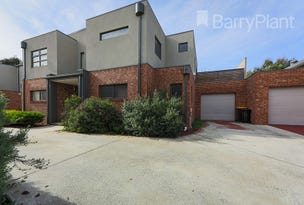 6/294 Police Road, Noble Park North, Vic 3174