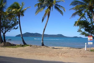 Lot 107, 146 Kennedy Esplanade, South Mission Beach, Qld 4852