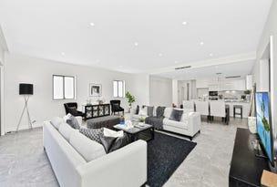 1/43 Mackenzie Street, Strathfield, NSW 2135
