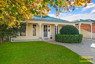 29B Lennox Street, Richmond, NSW 2753