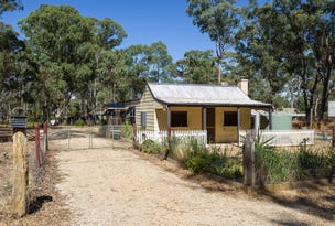 84 Campbells Creek-Fryers Road, Campbells Creek, Vic 3451