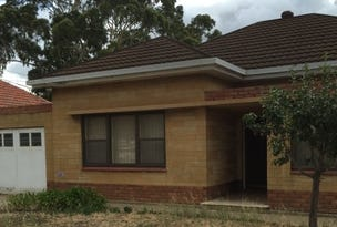 61 Greville Avenue, Flinders Park, SA 5025