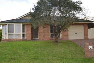 22 Casey Drive, Singleton, NSW 2330