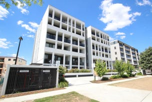 53/109  Canberra Avenue, Griffith, ACT 2603