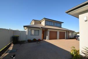 3/12 O'mara Terrace, Stanthorpe, Qld 4380