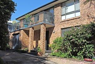 7 Lockhart Avenue, Mollymook Beach, NSW 2539