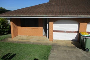 2/47 INVERCAULD RD, Goonellabah, NSW 2480