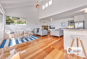 5/267 Port Road, Boat Harbour Beach, Tas 7321