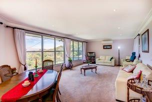 373 Uralba Road, Uralba, NSW 2477