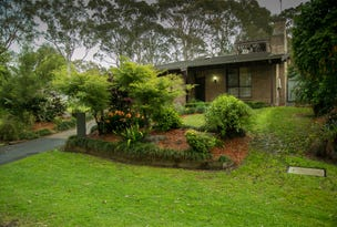 17 Bowada Street, Bomaderry, NSW 2541
