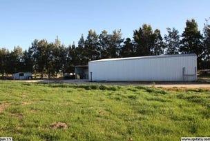 Lot 7 Sheridan Place, Waroona, WA 6215