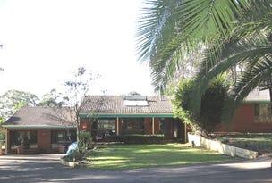 69 Wannawong Street, Belimbla Park, NSW 2570