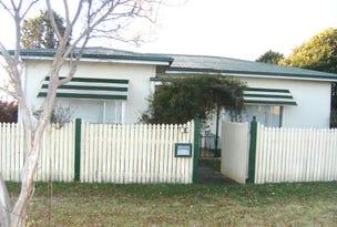 32 TORRINGTON STREET, Glen Innes, NSW 2370