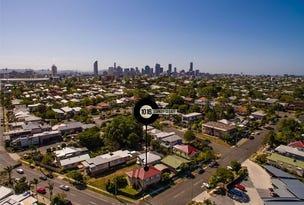 1016 Stanley Street East, East Brisbane, Qld 4169