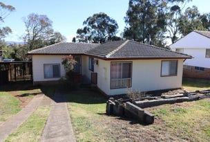 32 Cousins, Muswellbrook, NSW 2333
