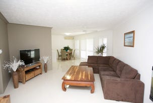 17/143-145 Golden Four Drive - Pacific Place South, Bilinga, Qld 4225