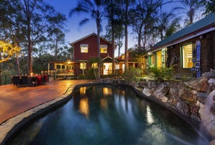 693 Haven Road, Upper Brookfield, Qld 4069