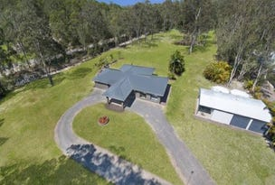 295 Arcoona Rd, Yandina Creek, Qld 4561