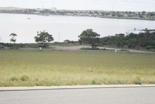 11 Loveshack Route, Streaky Bay, SA 5680