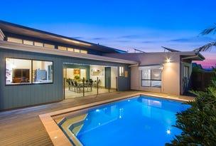 11 Moonee Street, Pottsville, NSW 2489