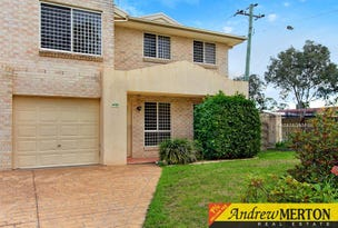 4/63 Standish Avenue, Oakhurst, NSW 2761