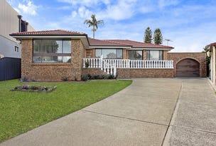 5 Sims Place, St Johns Park, NSW 2176