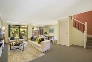 55 Villa Edgewater/6 Harbour View Court, Raby Bay, Qld 4163